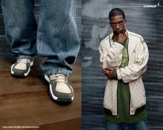 nike, lifestyle, бренды