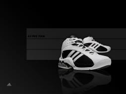 обои для рабочего стола 1024x768 бренды, adidas