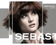 бренды, sebastian