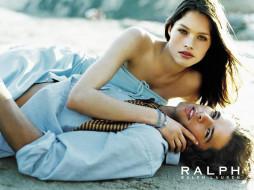 ralf, lauren, бренды