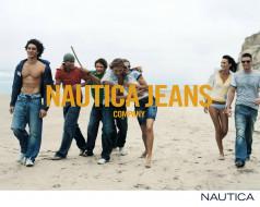 nautica, бренды