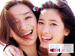 бренды, shiseido