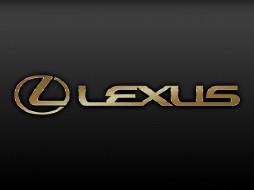 бренды, авто, мото, lexus
