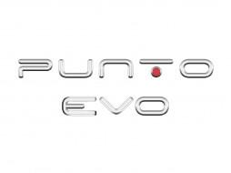 Fiat обои для рабочего стола 1600x1200 fiat, бренды, авто, мото, unknown