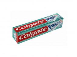 обои для рабочего стола 1600x1200 бренды, colgate