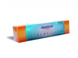 бренды, aquafresh