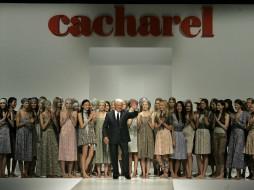 cacharel, тебя, поздравляет, бренды, cacharelnemo