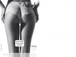 aubade, бренды