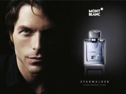 montblanc, бренды