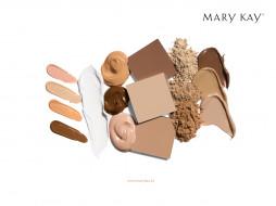mary, kay, бренды