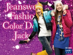 jeanswest, бренды
