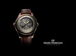 girard, perregaux, бренды