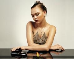 playstation, portable, бренды, sony