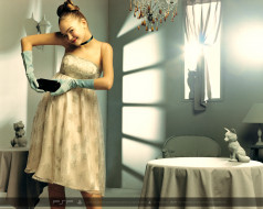 PSP (PlayStation Portable) обои для рабочего стола 1280x1024 psp, playstation, portable, бренды, sony