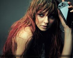 PlayStation Portable обои для рабочего стола 1280x1024 playstation, portable, бренды, sony