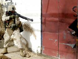 оружие, армия, спецназ