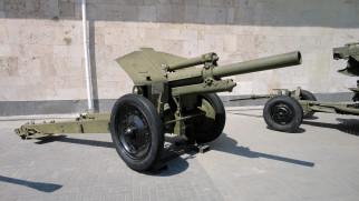 оружие, пушки, ракетницы