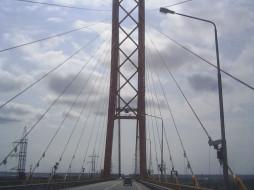 мост, сургуте, через, обь, города, мосты
