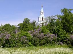 валаам, города, православные, церкви, монастыри