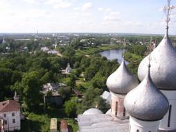 вологда, города, православные, церкви, монастыри