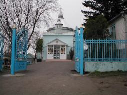 pyatigorsk, города, православные, церкви, монастыри