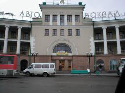 pyatigorsk, города, здания, дома