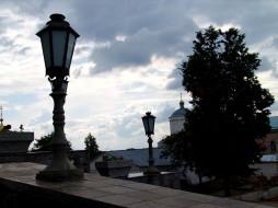 задонский, мужской, монастырь, города, православные, церкви, монастыри