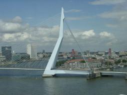 brьcke, города, мосты