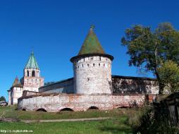 кострома, ипатиевский, монастырь, города, православные, церкви, монастыри