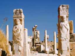 города, памятники, скульптуры, арт, объекты
