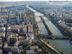 париж, города, франция