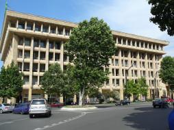 georgia, tbilisi, города, тбилиси, грузия