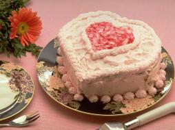 тортик, еда, торт, только