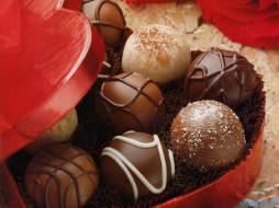 еда, конфеты, шоколад, сладости