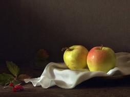 ТИХО - ТОЛЬКО ДВОЕ ШЕПЧУТСЯ авт VLDR обои для рабочего стола 1024x768 тихо, только, двое, шепЧутсЯ, авт, vldr, еда, Яблоки
