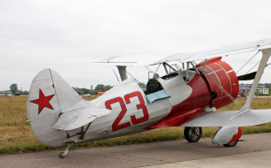 авиация, лёгкие, одномоторные, самолёты, пе2
