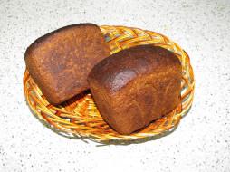 еда, хлеб, выпечка