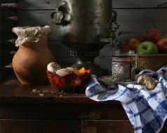 Ира Быкова обои для рабочего стола 1280x1024 ира, быкова, еда, натюрморт