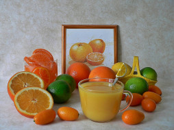 gon, zinaida, апельсиновый, сок, еда, цитрусы
