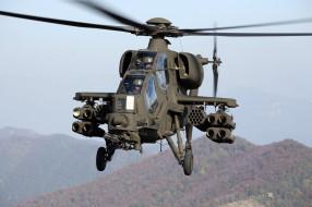 авиация, вертолёты, полёт