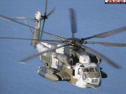 авиация, вертолёты