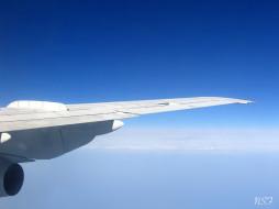 полёт, авиация, другое