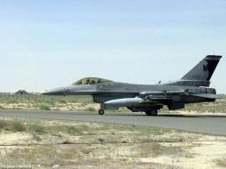 авиация, боевые, самолёты