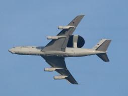 обои для рабочего стола 1200x900 авиация, военно, транспортные, самолёты