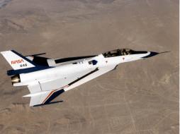 самолёт, авиация, боевые, самолёты