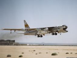 обои для рабочего стола 1024x768 авиация, боевые, самолёты