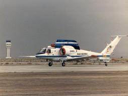 авиация, экспериментальные, самолёты