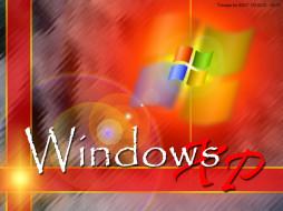 windows, xp, компьютеры