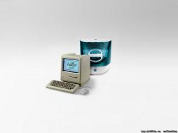 компьютеры, unknown, разное