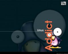 компьютеры, linux